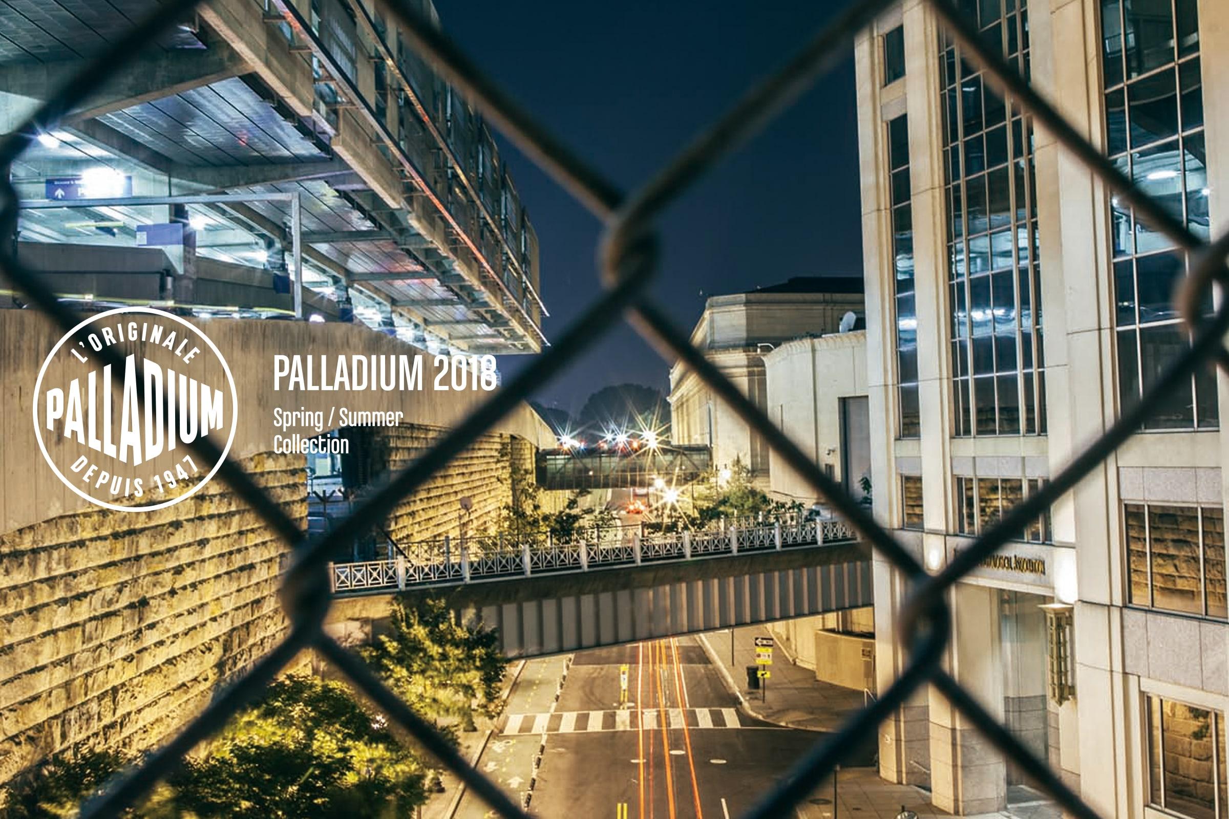 http://www.ssksports.com/palladium/catalogue/2018ss-collection