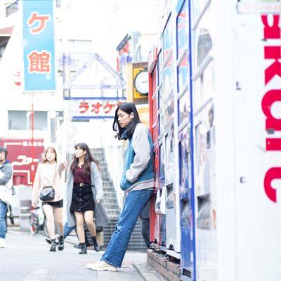 "City Explorer × 音楽と恋する街 <br class=""mb"" />キイチ"