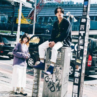 【Qetic】「パドルプラス」で都市探索