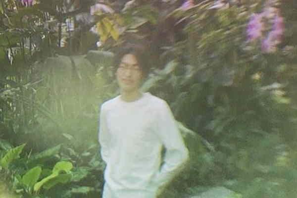 杉本周太(バレーボウイズ)